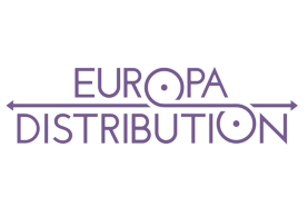 Europa Distribution's workshops are back at Cartoon Movie and Sofia Meetings - Distribution, Exhibition and Streaming - 08/04/2021